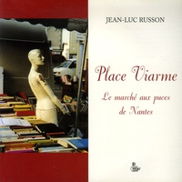 Place Viarme - Le marché aux puces de Nantes.pdf