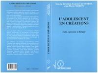 Jean-Luc Sudres et Pierre Moron - .