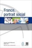 Jean-Luc Tavernier - France, portrait social.