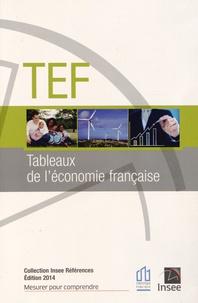 Tableaux de léconomie française.pdf