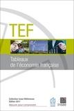 Jean-Luc Tavernier - Tableaux de l'économie française.