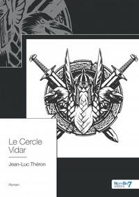 Jean-Luc Théron - Le Cercle Vidar.