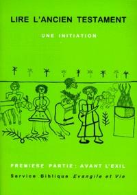 Jean-Luc Thirion et Joseph Auneau - .