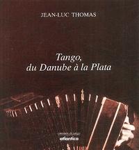 Jean-Luc Thomas - .