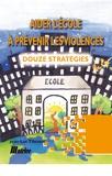 Jean-Luc Tilmant - Aider l'école à prévenir les violences.