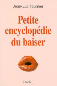 Birrascarampola.it Petite encyclopédie du baiser Image
