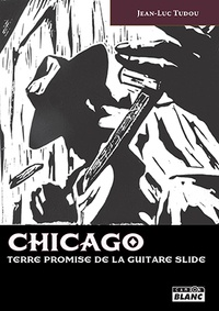 Costituentedelleidee.it Chicago - Terre promise de la guitare slide Image
