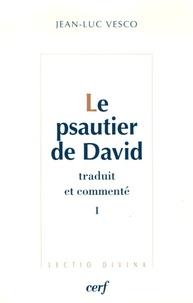 Le psautier de David traduit et commenté - 2 volumes.pdf