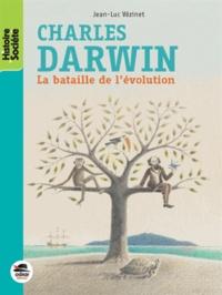 Charles Darwin - La bataille de lévolution.pdf