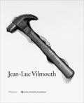 Jean-Luc Vilmouth et Emma Lavigne - Jean-Luc Vilmouth.