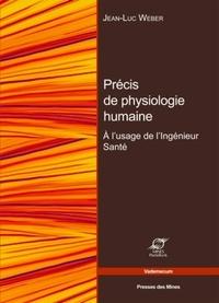 Bases de physiologie humaine - A lusage de lingénieur santé.pdf