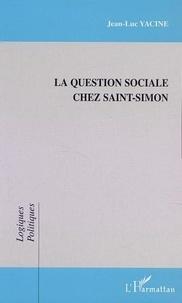 Jean-Luc Yacine - .
