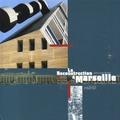 Jean-Lucien Bonillo - La reconstruction à Marseille - Architectures et projets urbains 1940-1960.