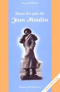 Jean Luneau - .