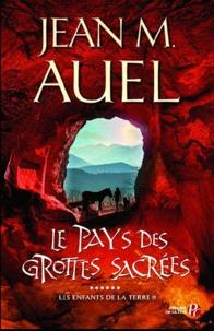 Lire un livre téléchargé sur iTunes Les Enfants de la Terre Tome 6 (French Edition) par Jean M. Auel 9782258084001 ePub FB2 MOBI