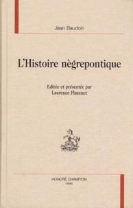 Lhistoire nègrepontique.pdf