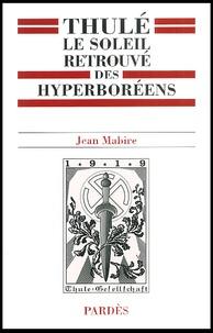 Jean Mabire - .