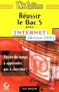 Jean Macon - .