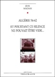 Jean Magnan - .