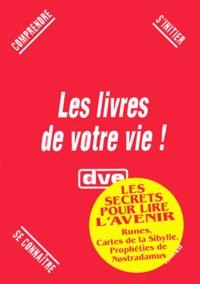 Jean Maguelonne et L Pavesi - .