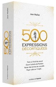 500 expressions décortiquées.pdf