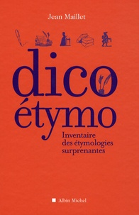 Dico étymo - Inventaire des étymologies surprenantes.pdf