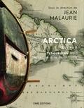 Jean Malaurie - Arctica - Volume 2, Tchoukotka 1990, de Lénine à la Pérestroïka.