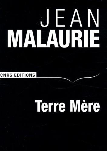 Jean Malaurie - Terre Mère.