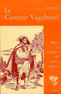 Jean Malcor - .