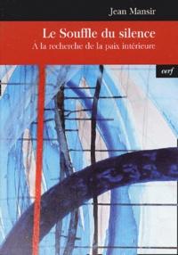Jean Mansir - .