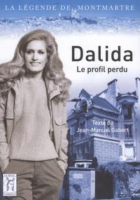 Dalida - Le profil perdu.pdf