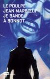 Jean Marboeuf - .