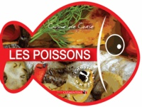 Goodtastepolice.fr Cuisine de Corse Image