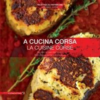 La cuisine corse.pdf