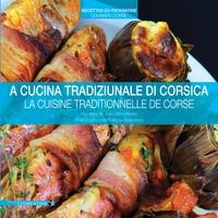 La cuisine traditionnelle de Corse.pdf