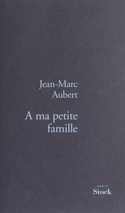 Jean-Marc Aubert - .