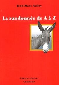 La randonnée de A à Z.pdf