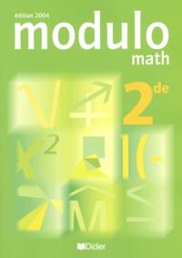 Modulo Maths 2e.pdf