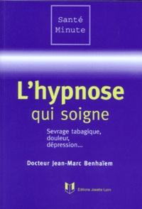 Jean-Marc Benhaiem - .