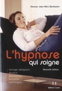 Lhypnose qui soigne.pdf