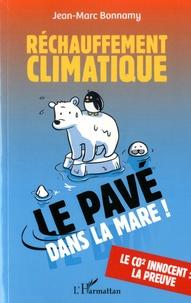 Réchauffement climatique - Le pavé dans la mare!.pdf
