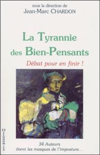 Jean-Marc Chardon et  Collectif - .
