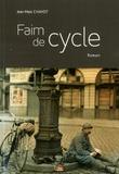 Jean-Marc Chavot - Faim de cycle.
