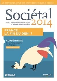 Sociétal 2014 - France : la fin du déni ?.pdf
