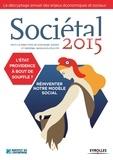 Jean-Marc Daniel et Frédéric Monlouis-Félicité - Sociétal - L'Etat-Providence à bout de souffle ? Réinventer notre modèle social.