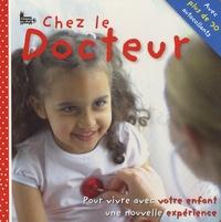 Chez le Docteur.pdf