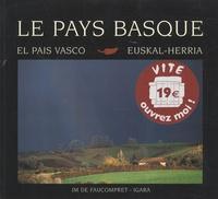 Le pays basque - El pais vasco.pdf