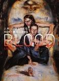 Jean-Marc DeMatteis et Kent Williams - Blood - Tome 2.