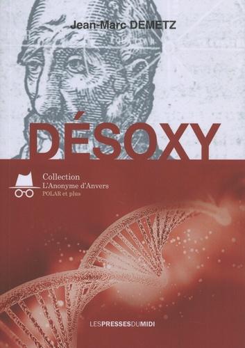 Désoxy