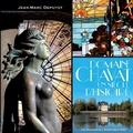 Jean-Marc Depuydt - Domaine Chavat, un siècle d'histoire.